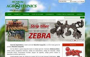 agrotechnics.ro